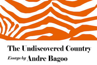 The Undiscovered Country_Bagoo