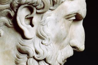 why epicurus matters today The Mantle