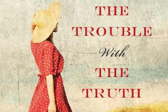 The Mantle Edna Robinson Trouble Truth