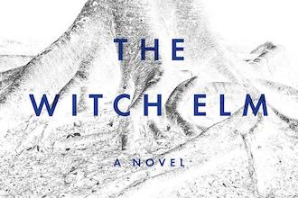 The Mantle Image Tana French Witch Elm