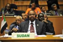 The Mantle Image Omar Bashir