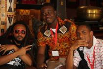 The Mantle Image Wanlov